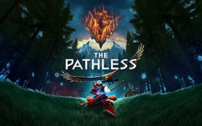 the-pathless-key-art