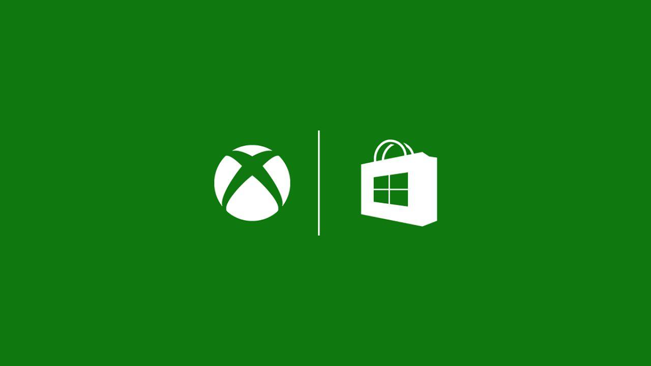 Xbox Store, iniziano i Saldi di Primavera 2021: sconti e offerte su giochi Xbox One e Xbox Series