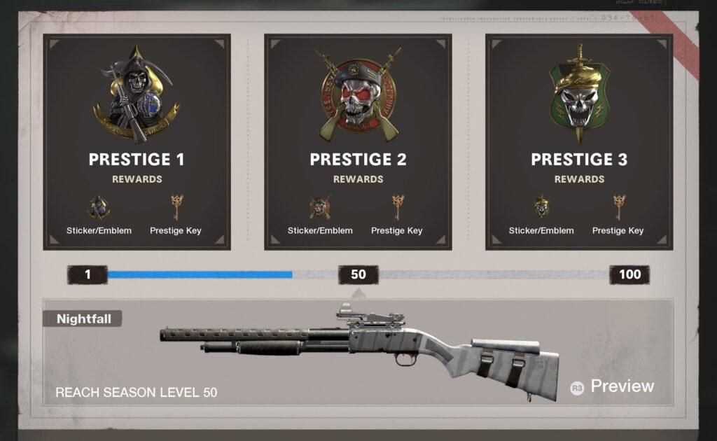 Call_of_Duty_Black_Ops_Cold_War_Prestige2