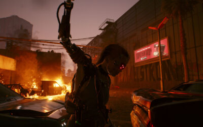 Cyberpunk2077_Let_The_World_Burn