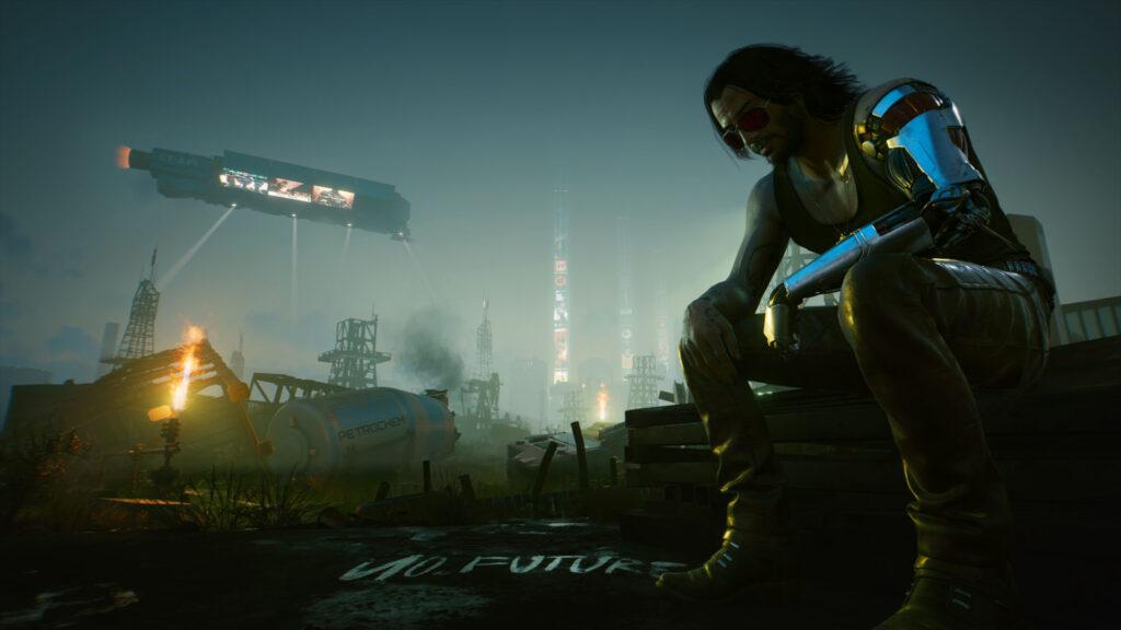 Cyberpunk2077_No_Future