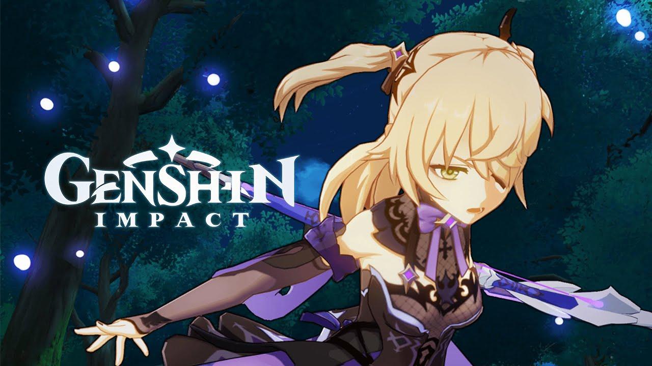 Genshin Impact, guida dell'evento Unreconciled Stars: come ottenere Fischl, ricompense e sfide