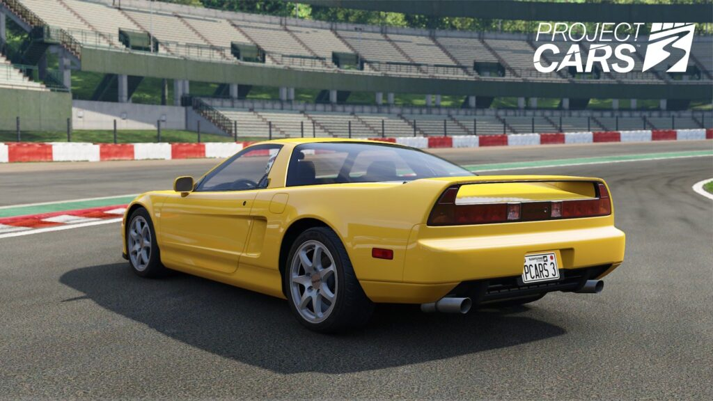 Project-Cars-3-AcuraNSX