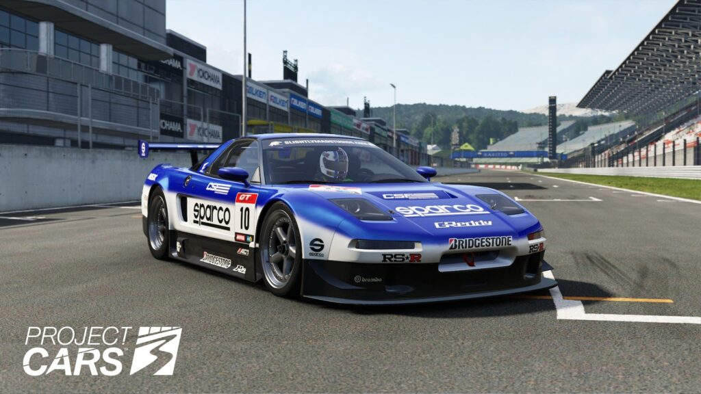 Project-Cars-3-AcuraNSXRacing
