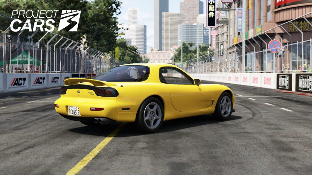 Project-Cars-3-MazdaRX7