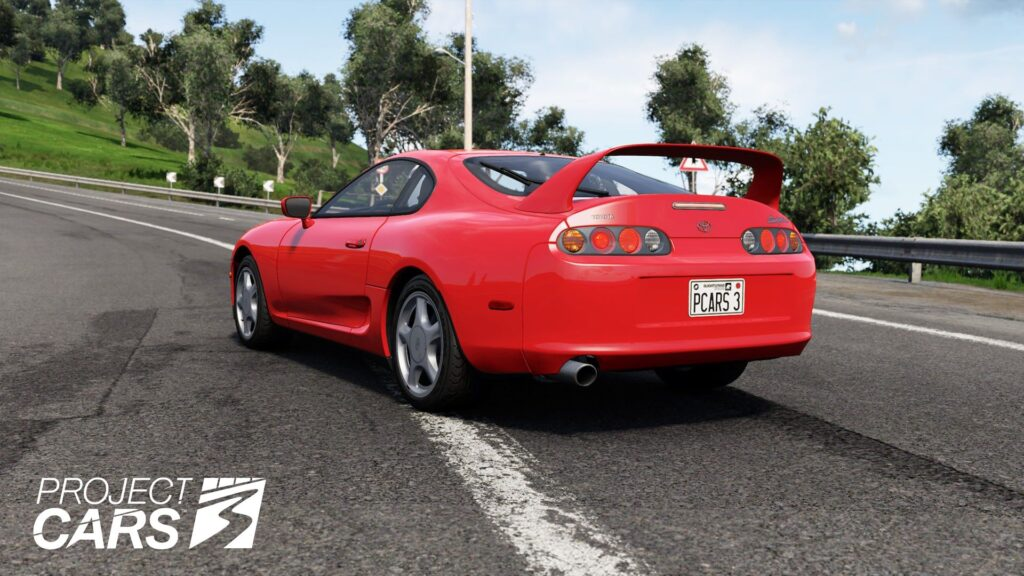 Project-Cars-3-ToyotaSupra