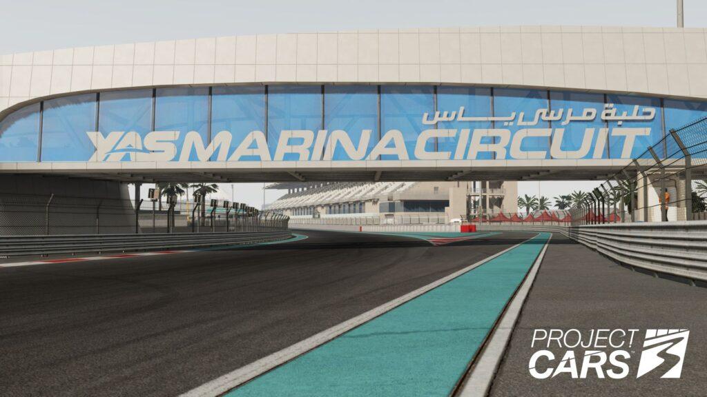 Project-Cars-3-YasMarinaCircuit3