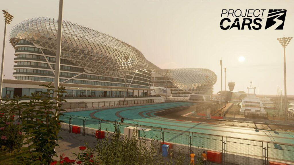 Project-Cars-3-YasMarinaCircuit4