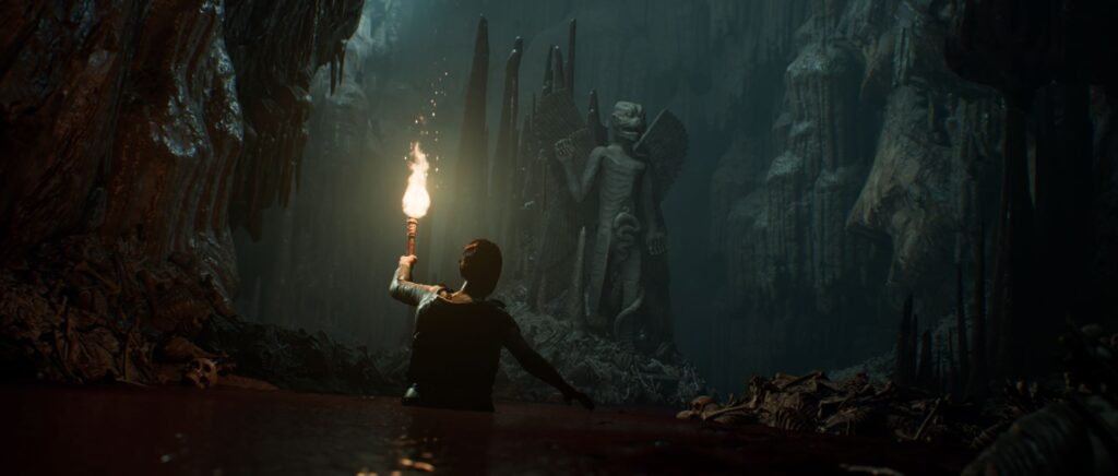 The_Dark_Pictures_Anthology_House_Of_Ashes_screen1