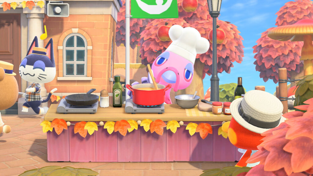 animal-crossing-new-horizons-update-novembre-img01