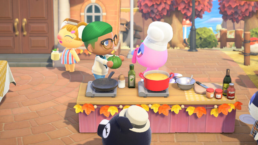 animal-crossing-new-horizons-update-novembre-img02