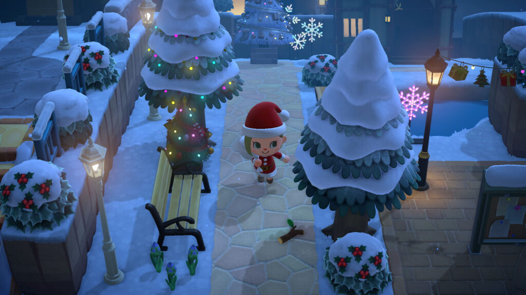 animal-crossing-new-horizons-update-novembre-img05