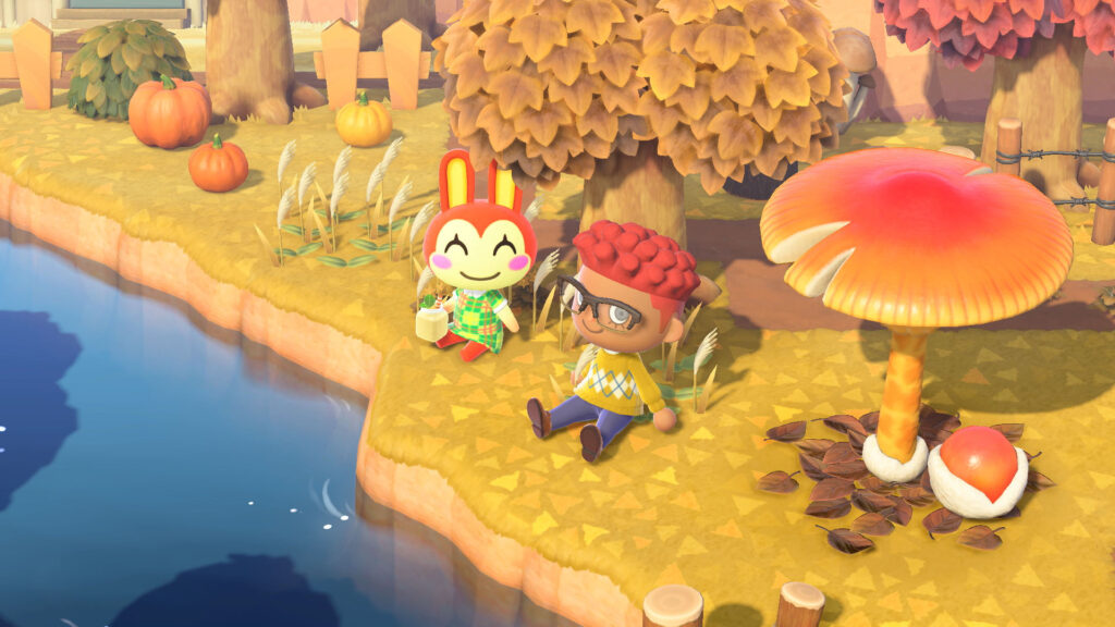 animal-crossing-new-horizons-update-novembre-img07