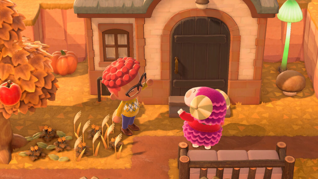 animal-crossing-new-horizons-update-novembre-img08