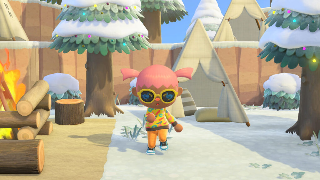 animal-crossing-new-horizons-update-novembre-img11