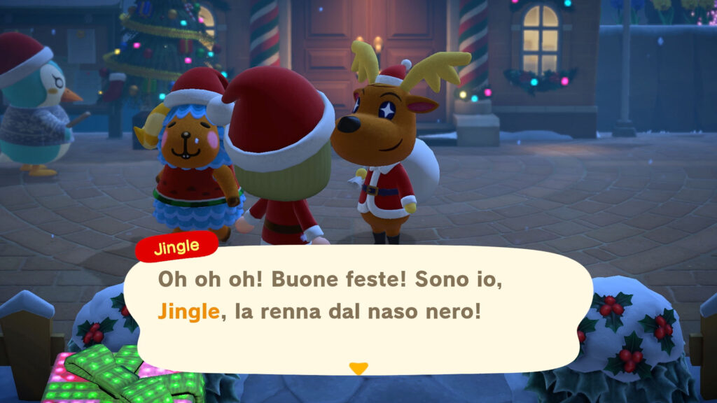 animal-crossing-new-horizons-update-novembre-img18
