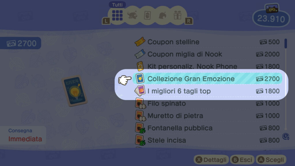 animal-crossing-new-horizons-update-novembre-img20