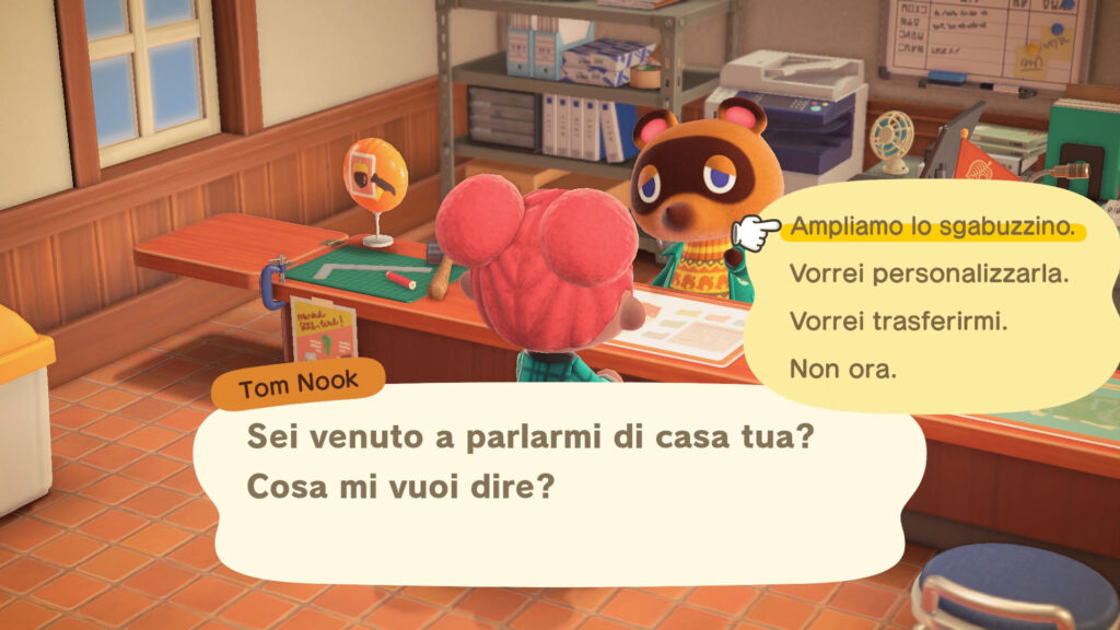 animal-crossing-new-horizons-update-novembre-img26