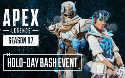 apex-legends-holo-day-bash