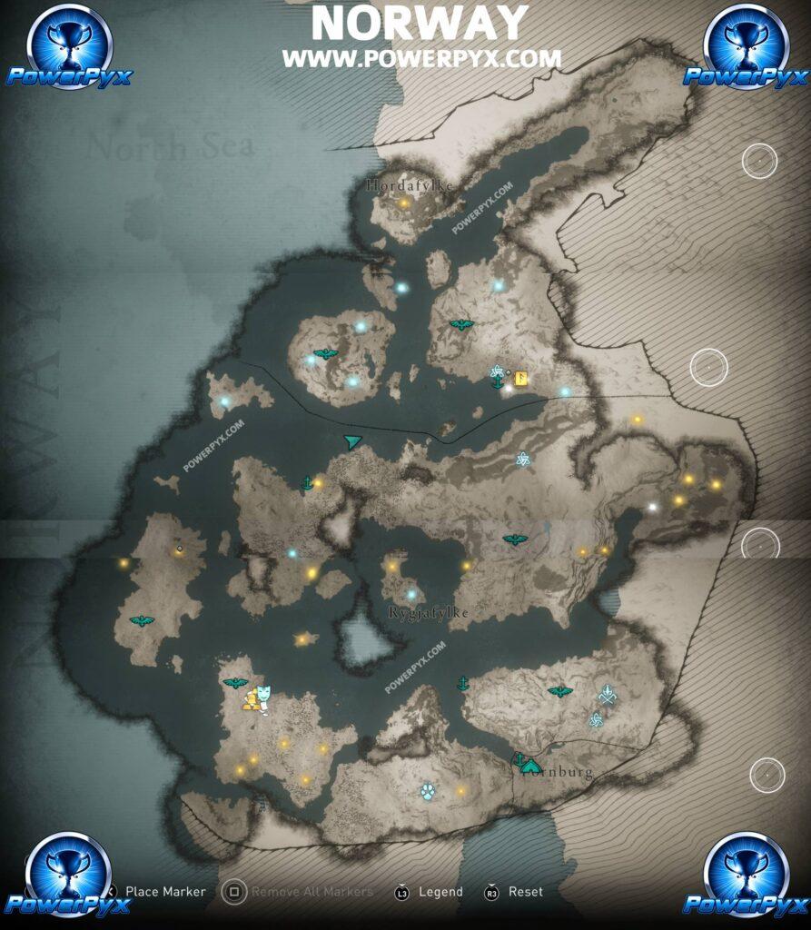 assassins-creed-valhalla-norway-map
