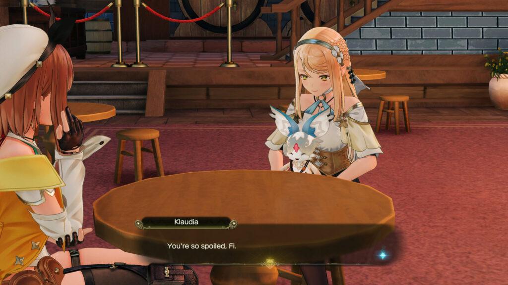 atelier-ryza-2-lost-legends-the-secret-fairy-Gameplay_03