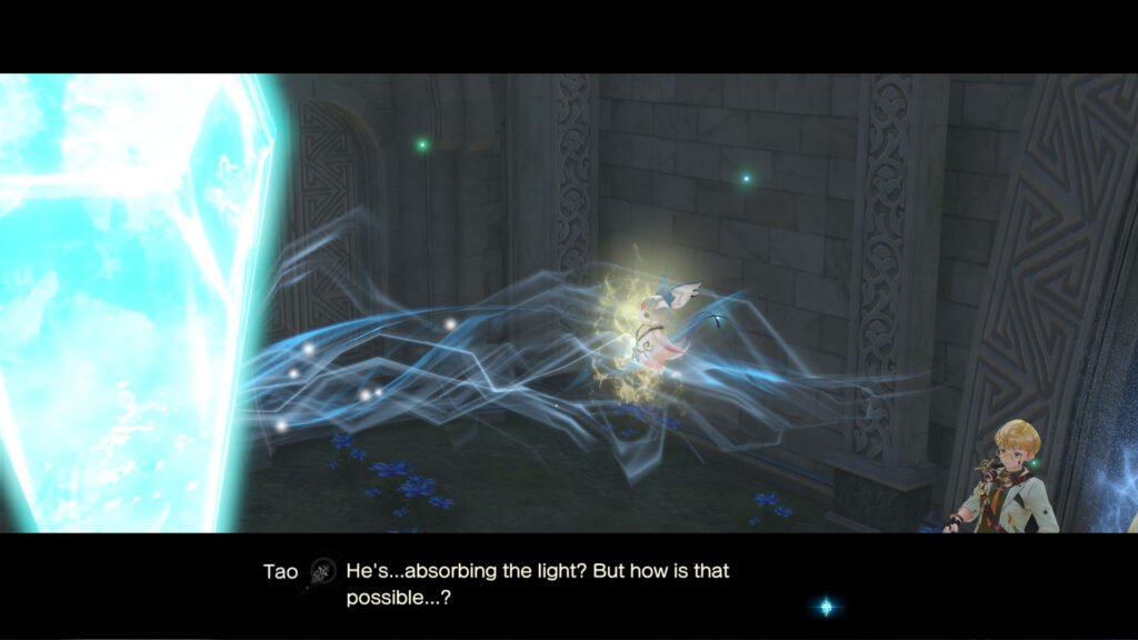 atelier-ryza-2-lost-legends-the-secret-fairy-Gameplay_21