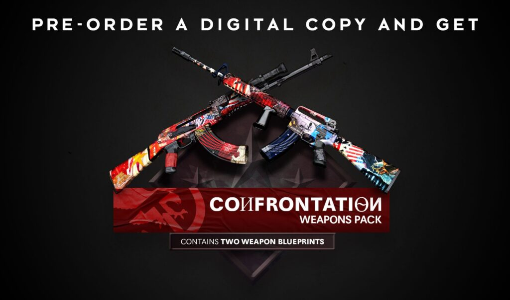 black-ops-cold-war-pre-launch