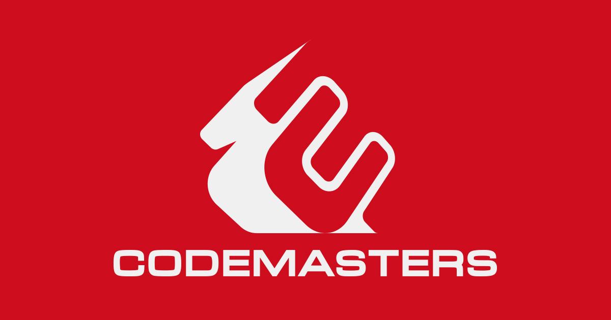 Codemasters conferma di essere in trattativa con Take-Two per una possibile acquisizione, stando ad un report