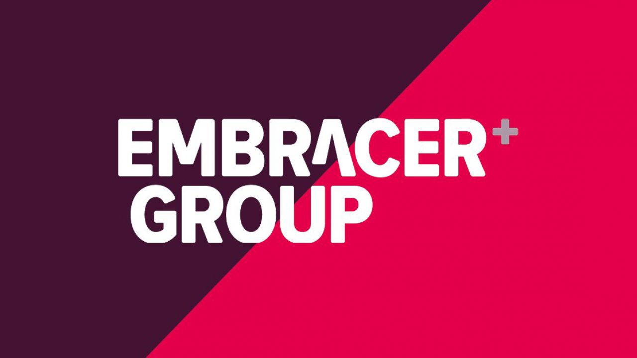 Embracer Group ci dà dentro ed acquisisce 13 compagnie, tra cui Flying Wild Hog e Coffee Stain North