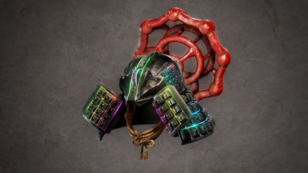 nioh-2-pc-Steam-Exclusive-Valve-Helmet