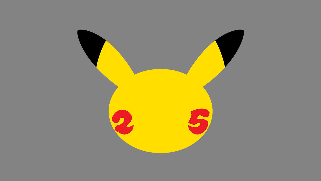 Pokémon compie 25 anni, aperto il sito ufficiale: un nuovo video ci riporta indietro nel tempo