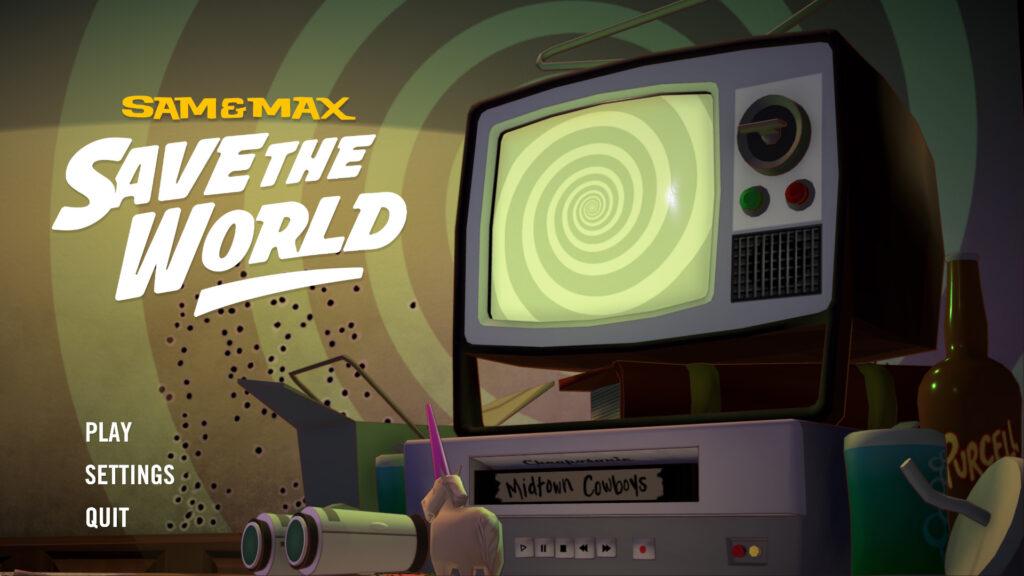 sam-max-save-the-world-remastered-img12