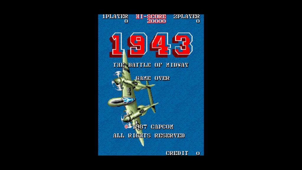 Capcom-Arcade-Stadium-1943-BoM-01