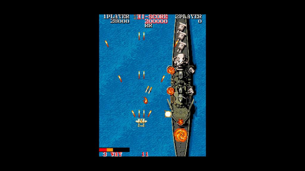 Capcom-Arcade-Stadium-1943-BoM-03