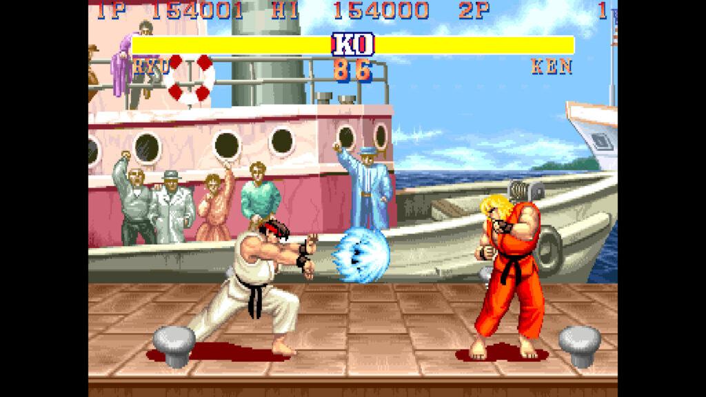 Capcom-Arcade-Stadium-SFII-02
