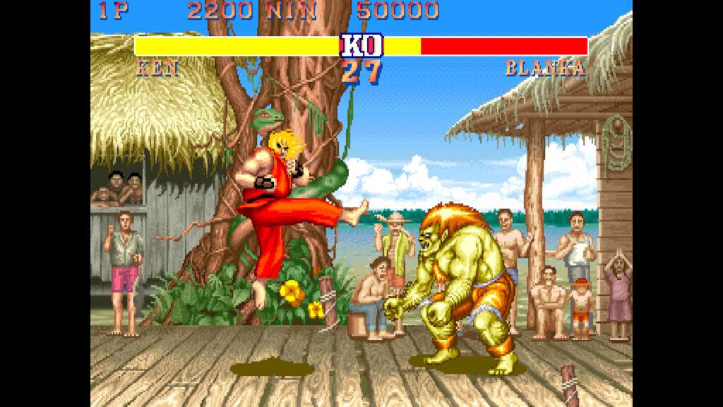 Capcom-Arcade-Stadium-SFII-04