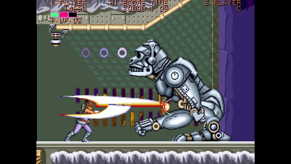 Capcom-Arcade-Stadium-STRIDER-03
