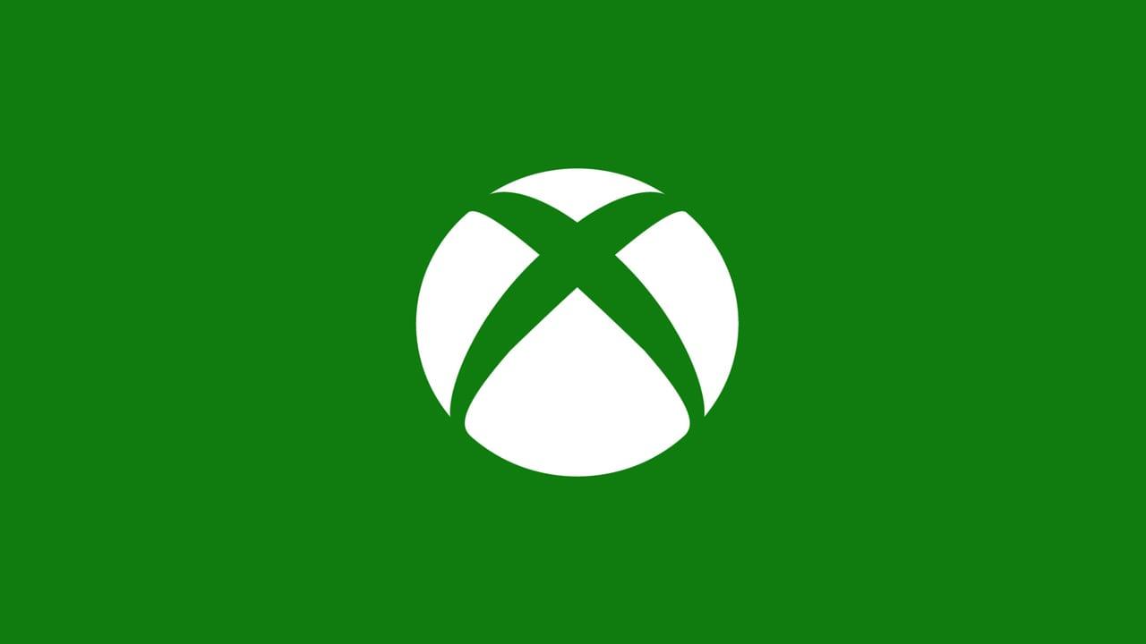 Microsoft provò a comprare Nintendo, Electronic Arts e Square Enix, ma non è finita bene