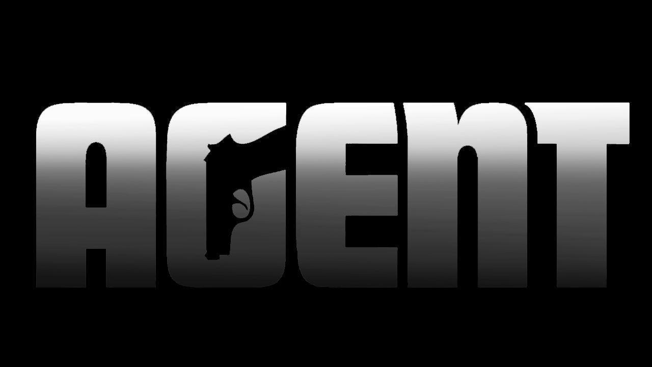 Agent, svelati nuovi retroscena sullo sviluppo del gioco Rockstar cancellato