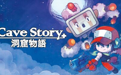 cave-story-plus-key-art