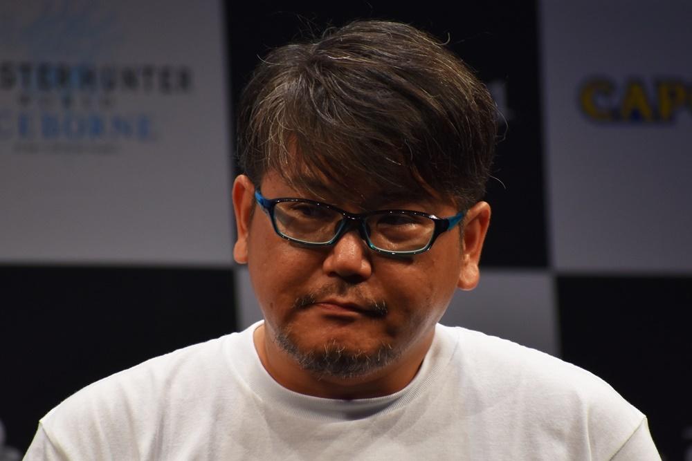 Monster Hunter World Iceborne, il director Daisuke Ichihara lascia Capcom