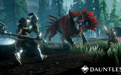 dauntless_embermane_combat_screenshots
