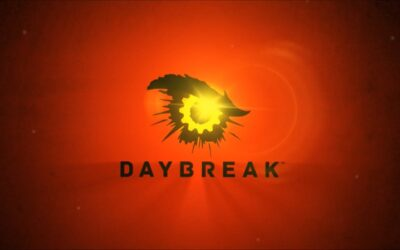 daybreak-games