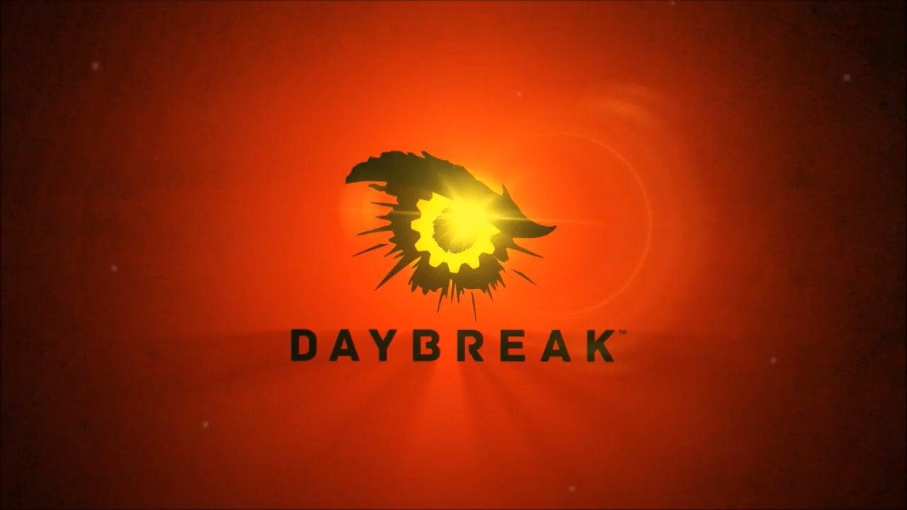 Daybreak Games sarà acquisito da Enad Global 7