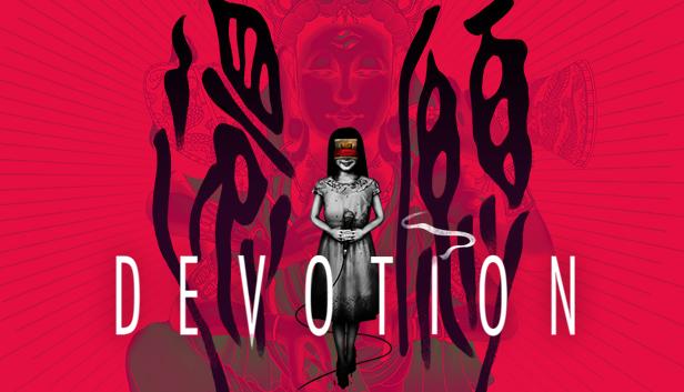 """Devotion, Red Candle Games afferma che """"non smetterà di lottare"""" per la pubblicazione"""