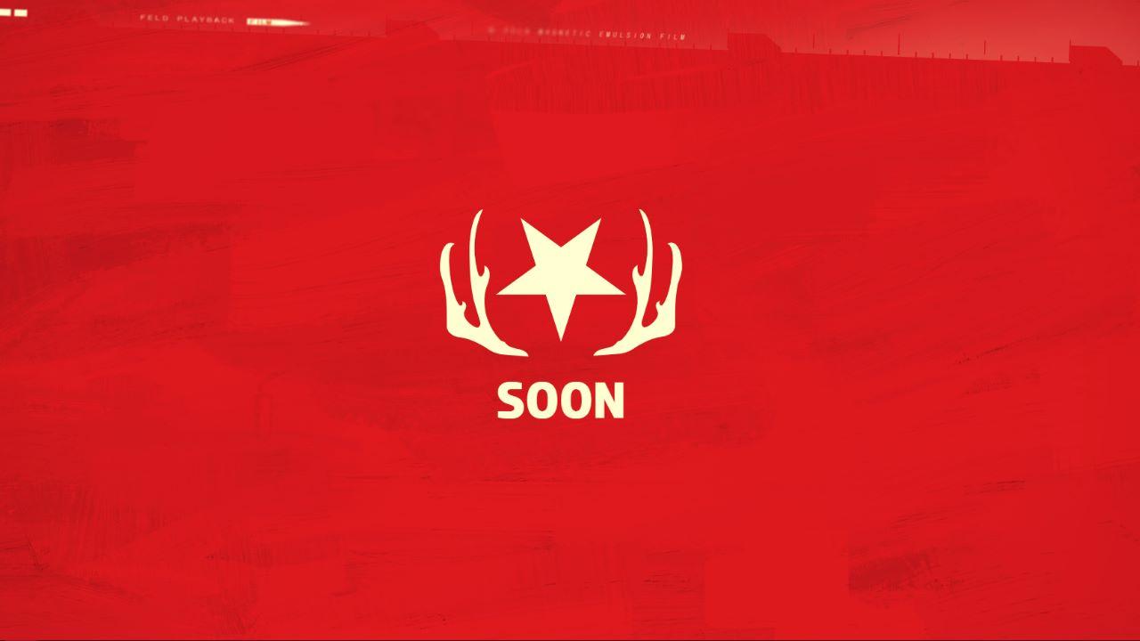 Disco Elysium, il sito ufficiale anticipa qualche annuncio, data di uscita del porting console?
