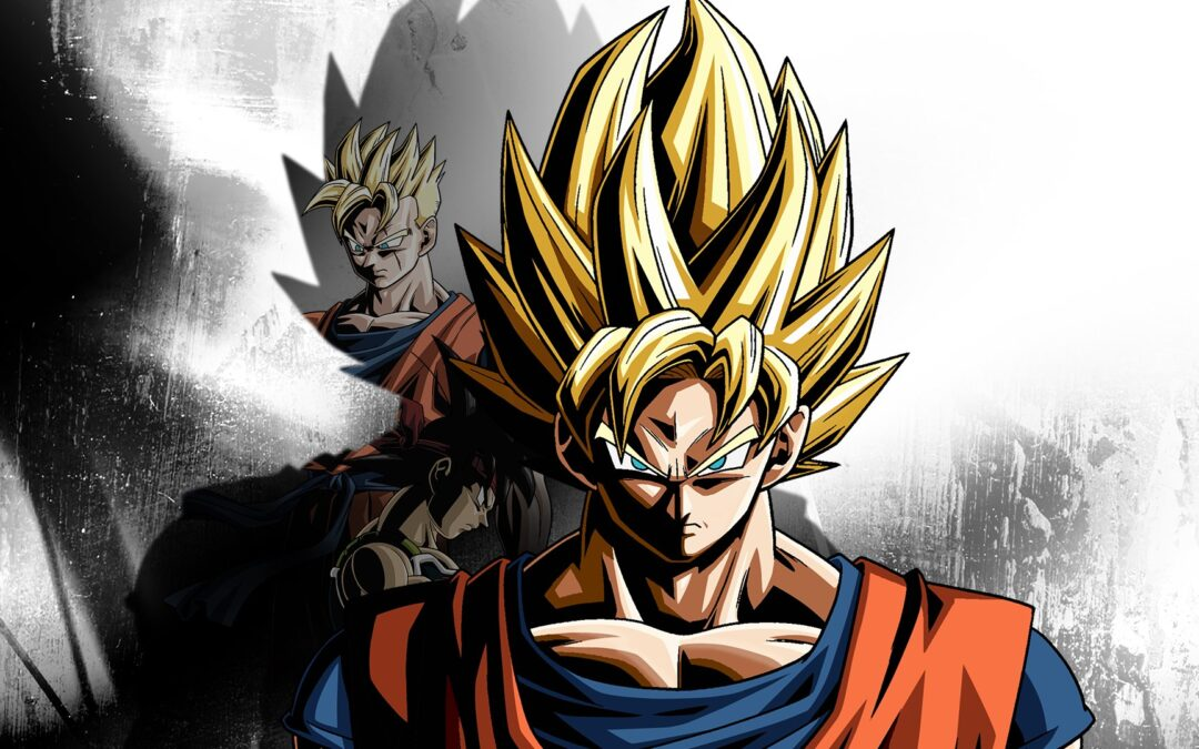 Dragon Ball Xenoverse 2, rivelato ufficialmente il DLC di Paikuhan: superate le 7 milioni di copie vendute