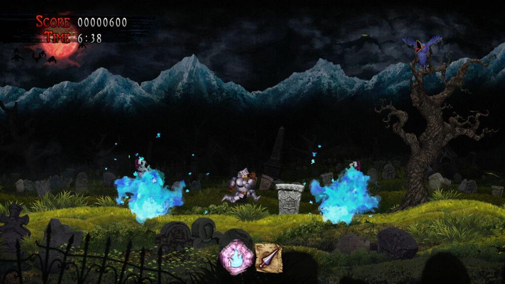 ghost-n-goblins-resurrection_MagicFirewall_01