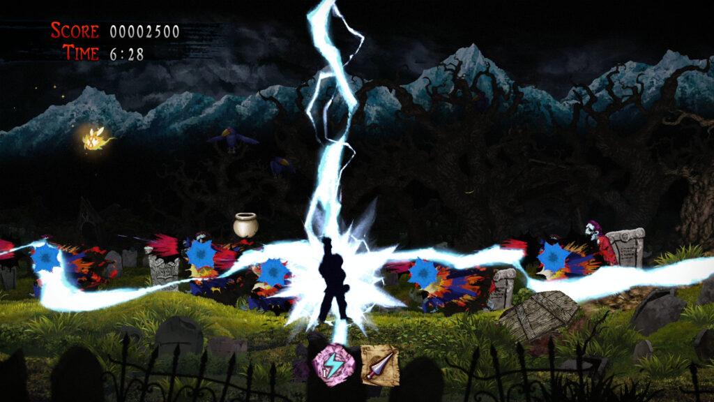 ghost-n-goblins-resurrection_MagicThunderstorm_01