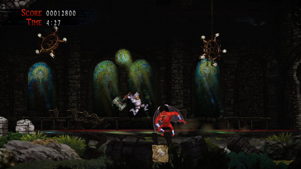 ghost-n-goblins-resurrection_Stage1_areaA_02